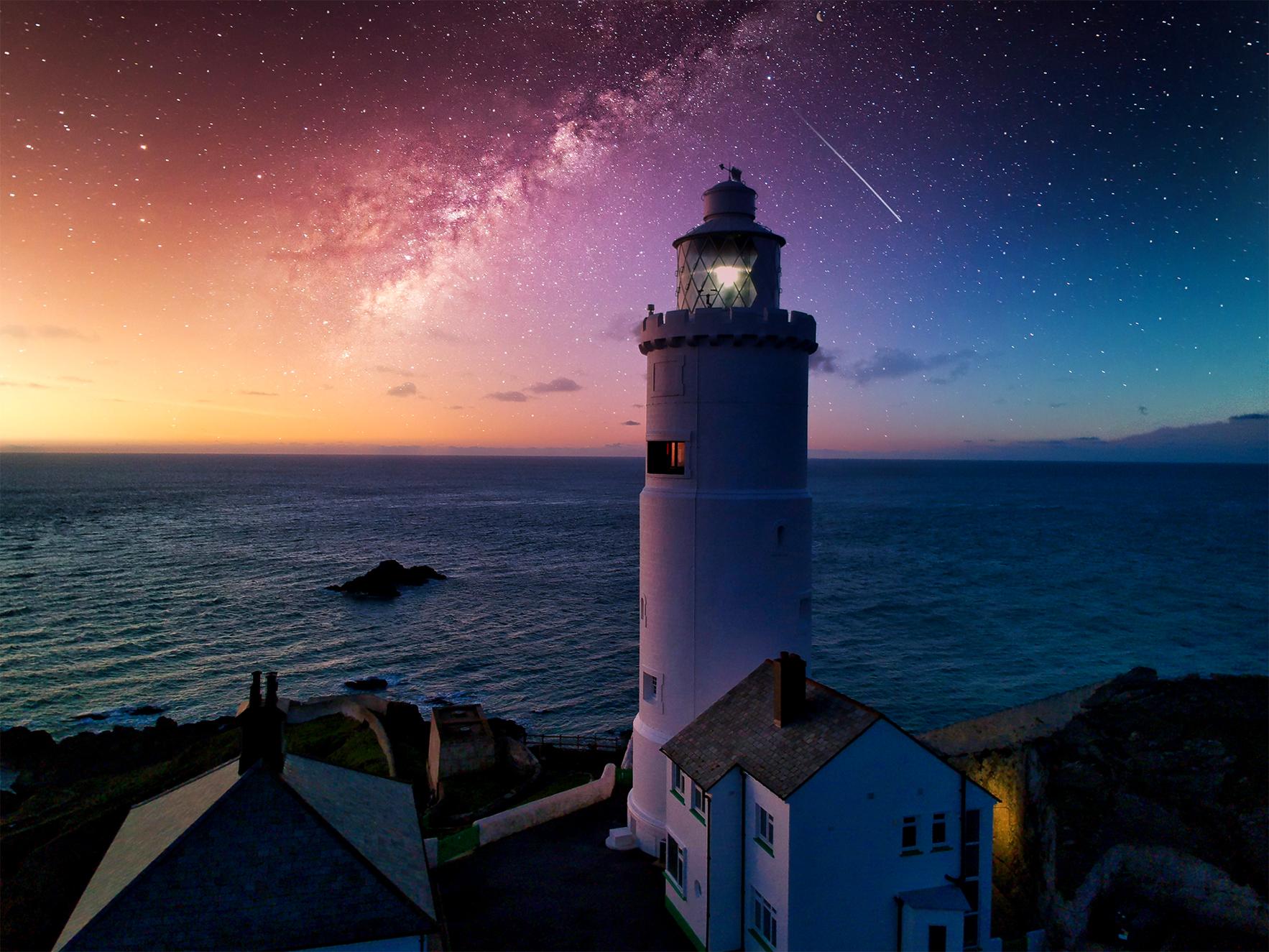 RZ-Starlight-sml.jpg