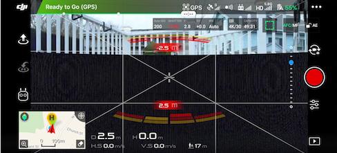 Screen Shot 2020-04-15 at 1.22.17 PM.png