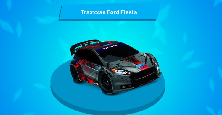 Screenshot_2020-04-26 10 Best RC cars under 0 that are Fun and Fast - RCguides(1).png