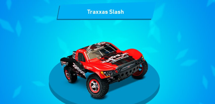 Screenshot_2020-04-26 10 Best RC cars under 0 that are Fun and Fast - RCguides(2).png