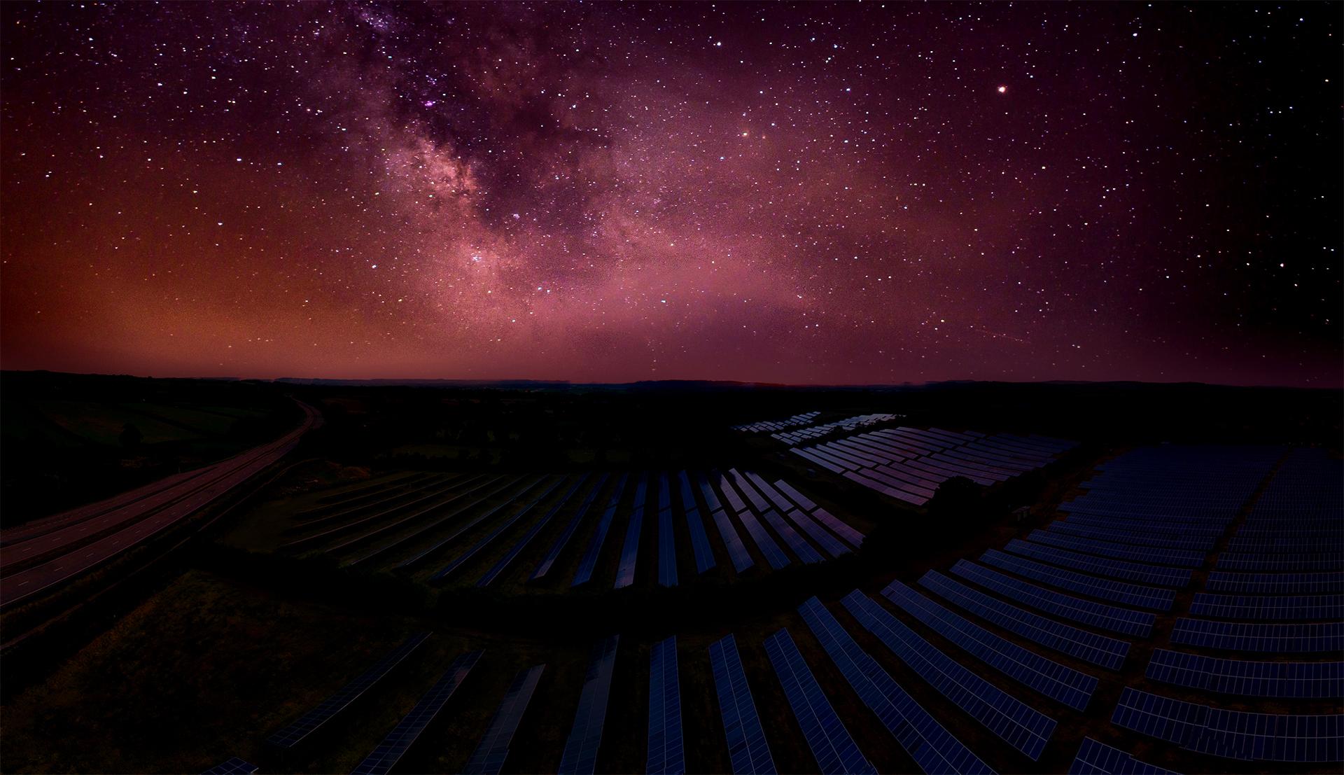 DJI_Solar_System_L4.jpg