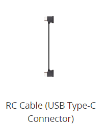 RC cable.png