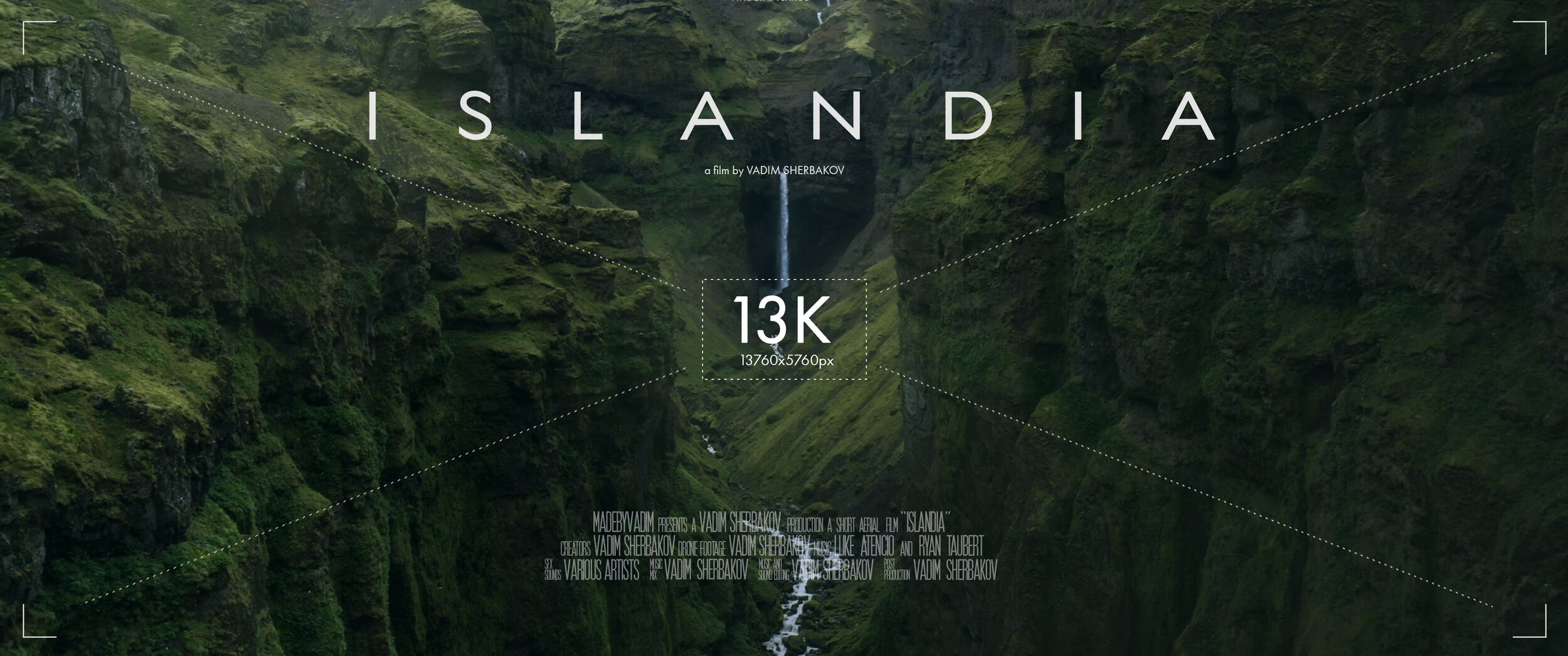 Islandia+13k.jpg
