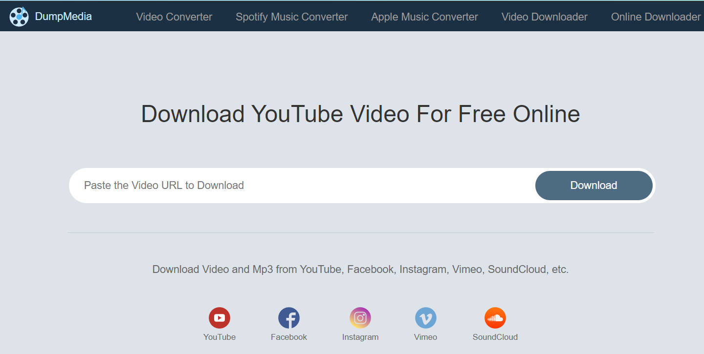 Convert Youtube Videos To Mp3 Dji Forum