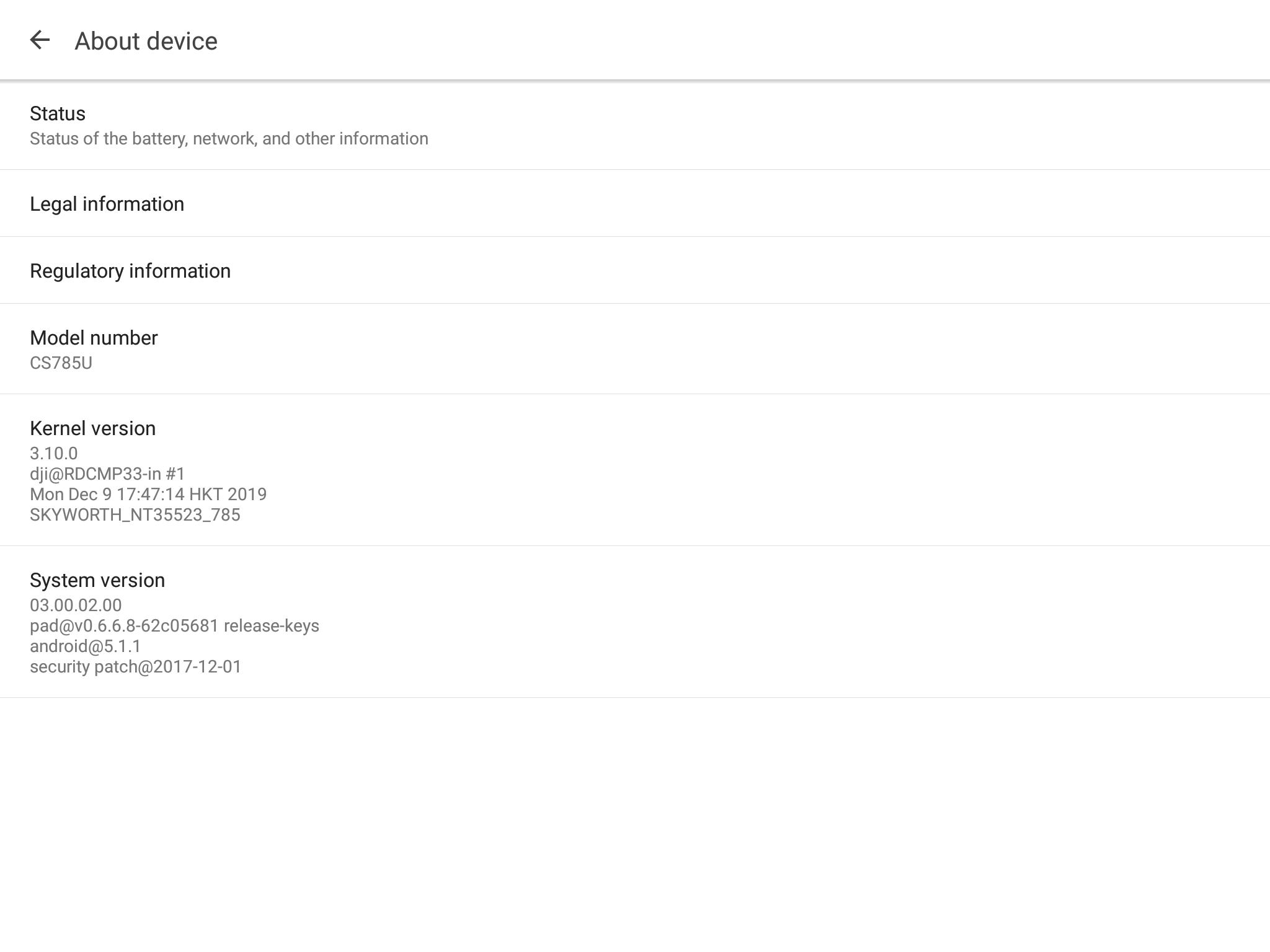 Screenshot_2020-06-25-07-05-20.png