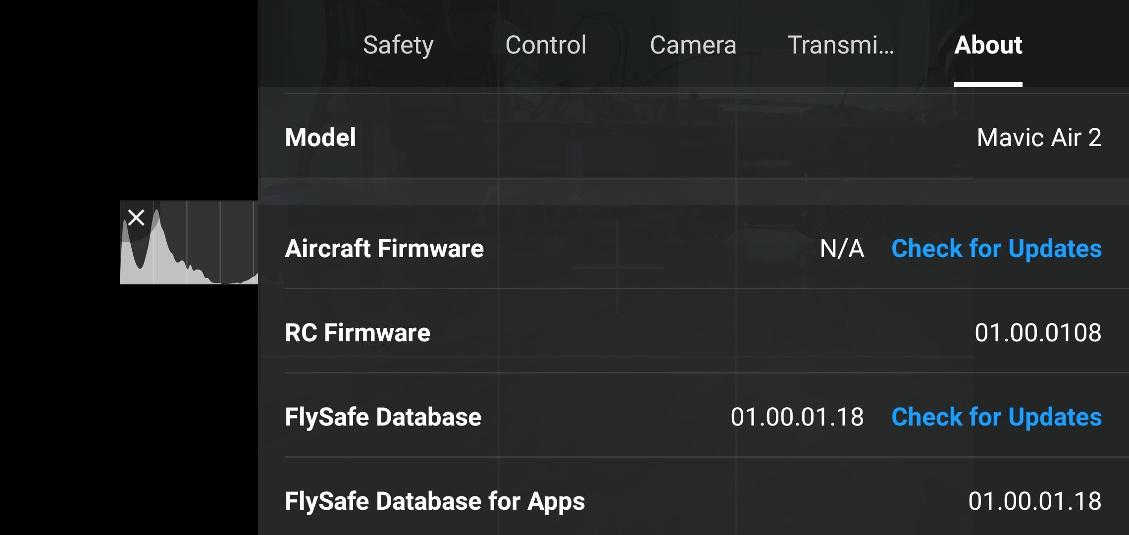Screenshot_20200630-101632.jpg