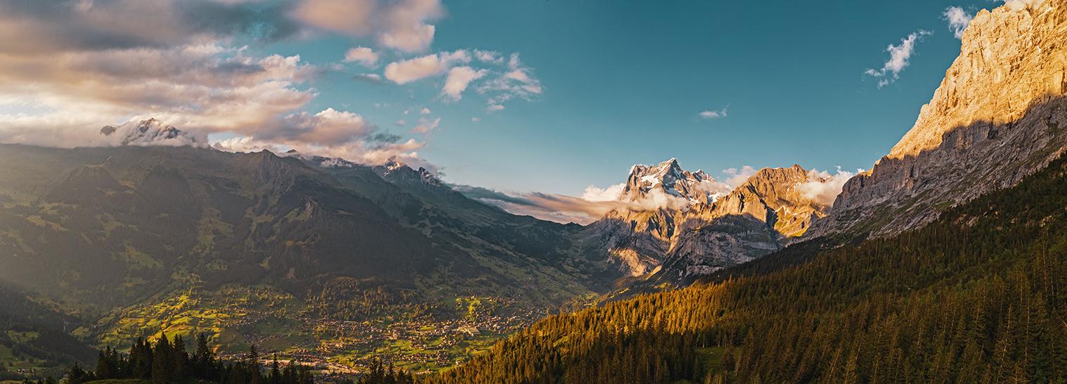 Eiger_Grindelwald1.jpg