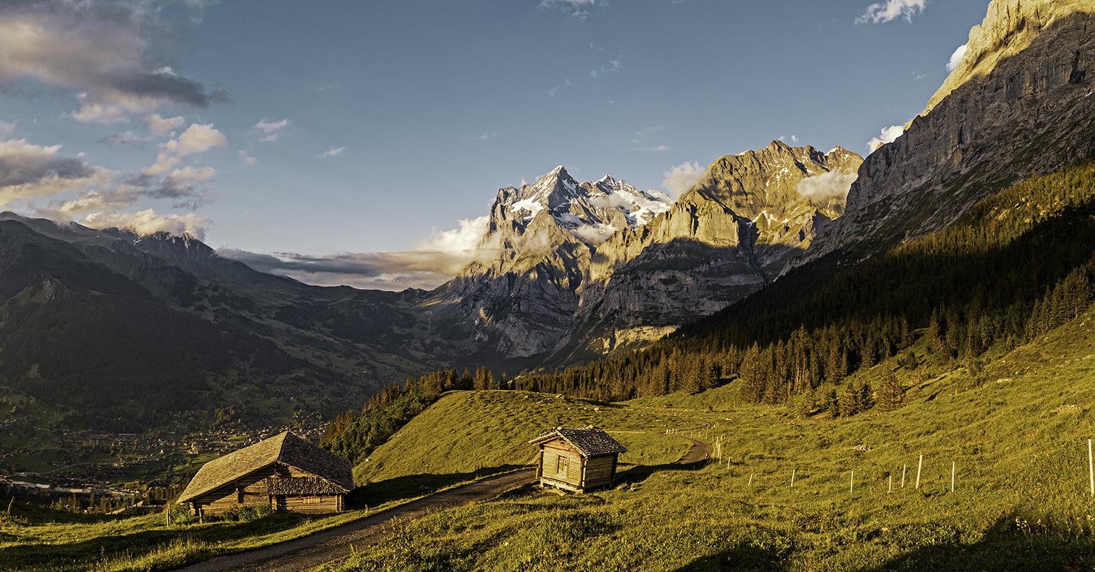 Eiger_Grindelwald3.jpg
