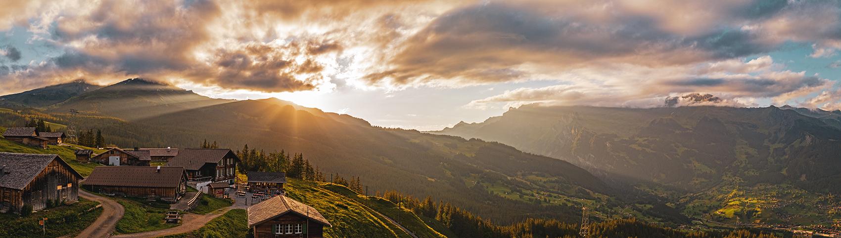 Eiger_Grindelwald2.jpg