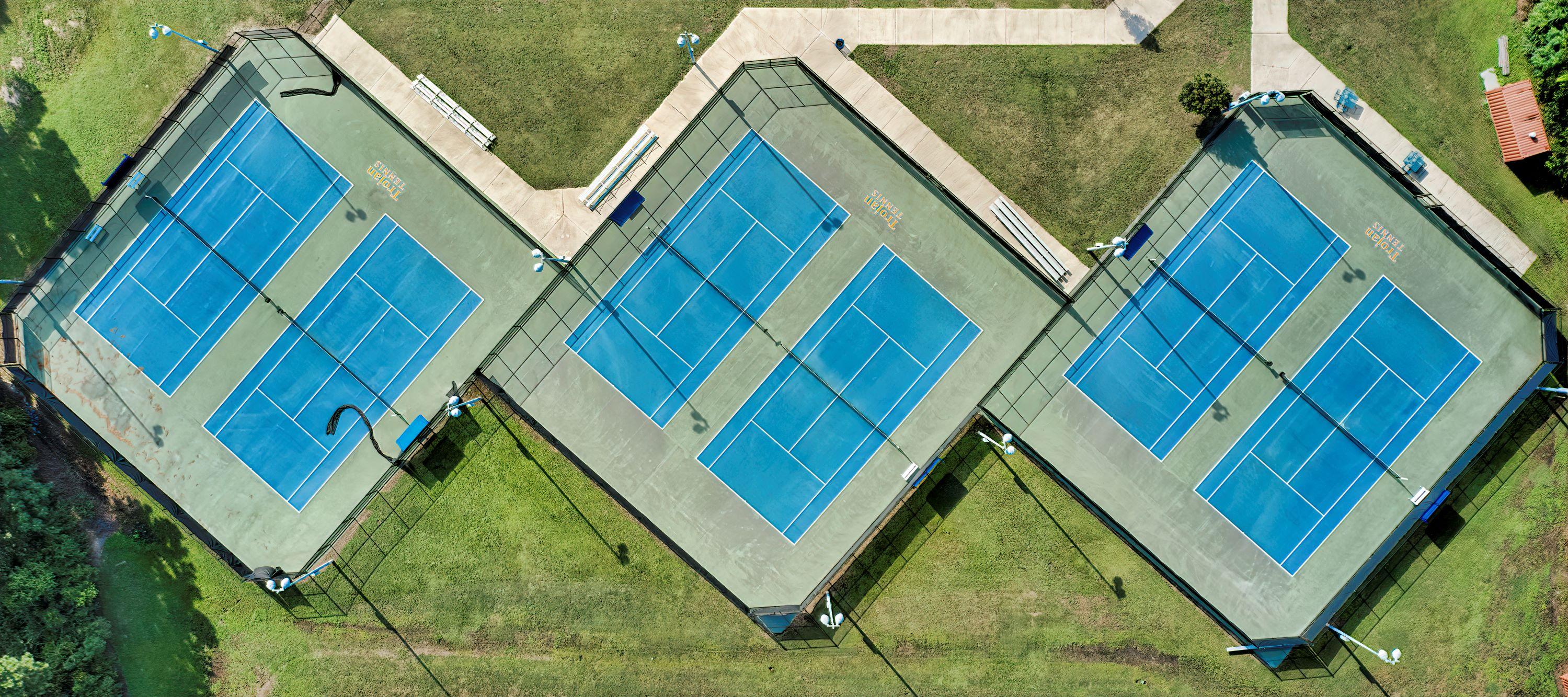 Tennis Courts-dji.jpeg