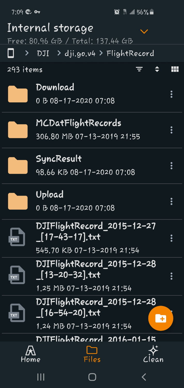 Screenshot_20200817-070954_ASTRO File Manager.jpg