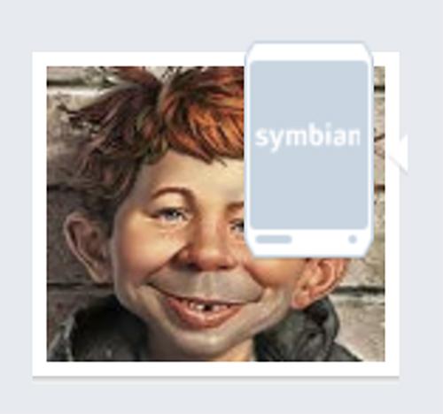 symbian.jpg