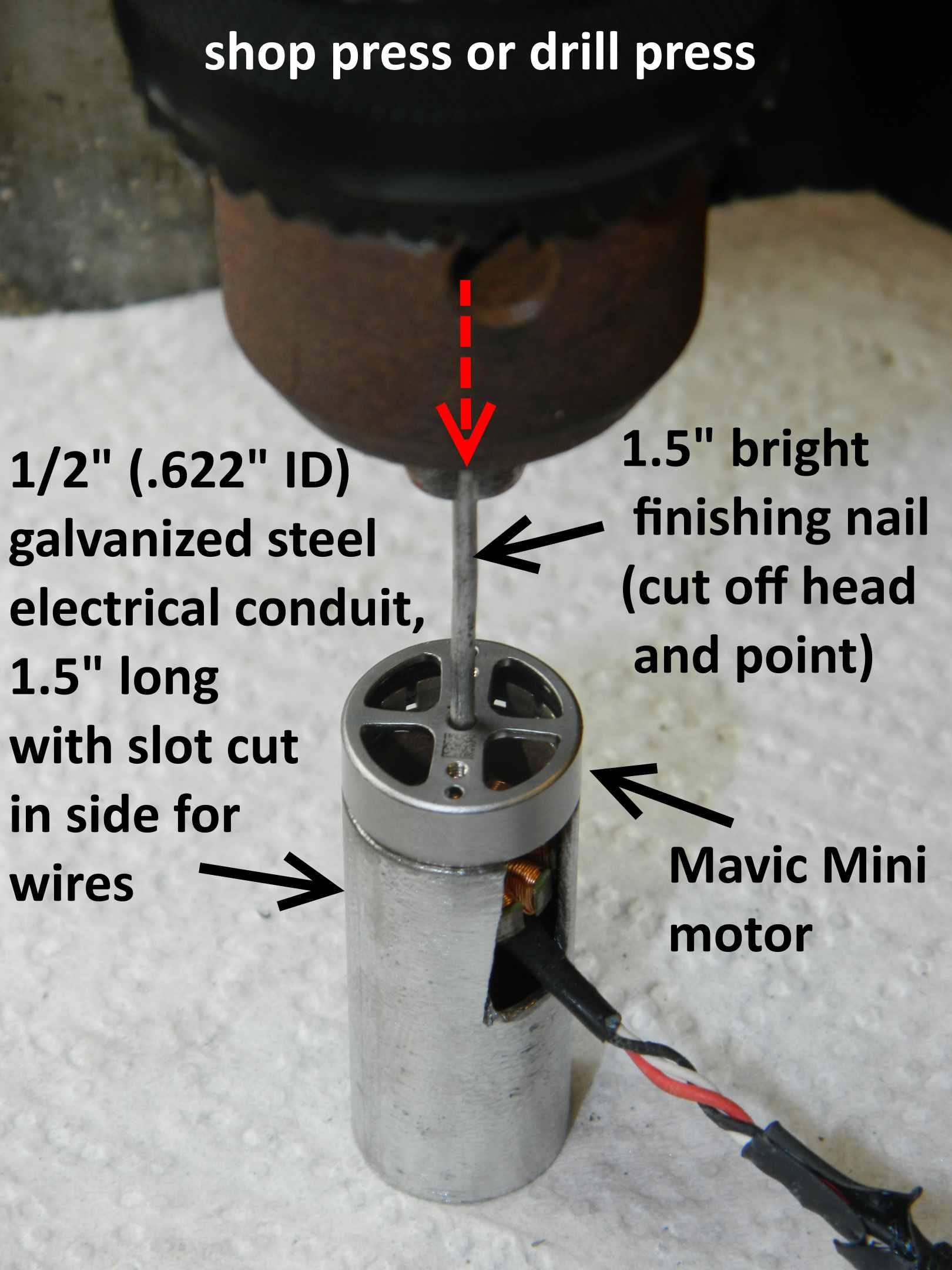 Mavic Mini motor tool.jpg