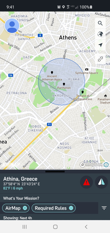 Screenshot_20201004-094105_AirMap.jpg