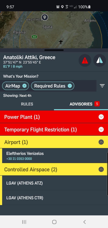 Screenshot_20201004-095704_AirMap.jpg