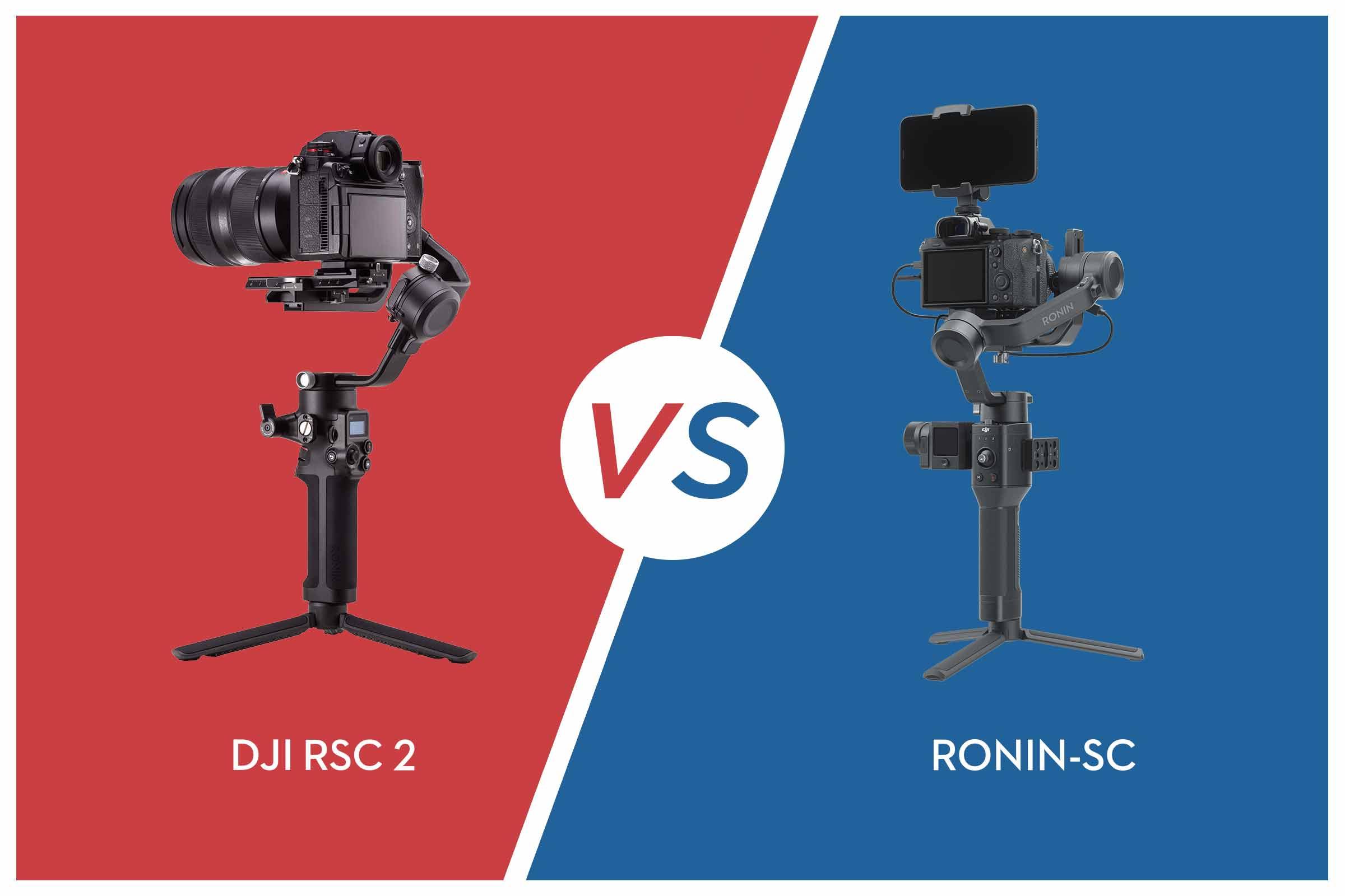 RSC2 VS RSC.jpg
