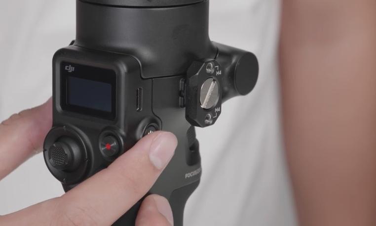 camera gimbal in-built screen.jpg