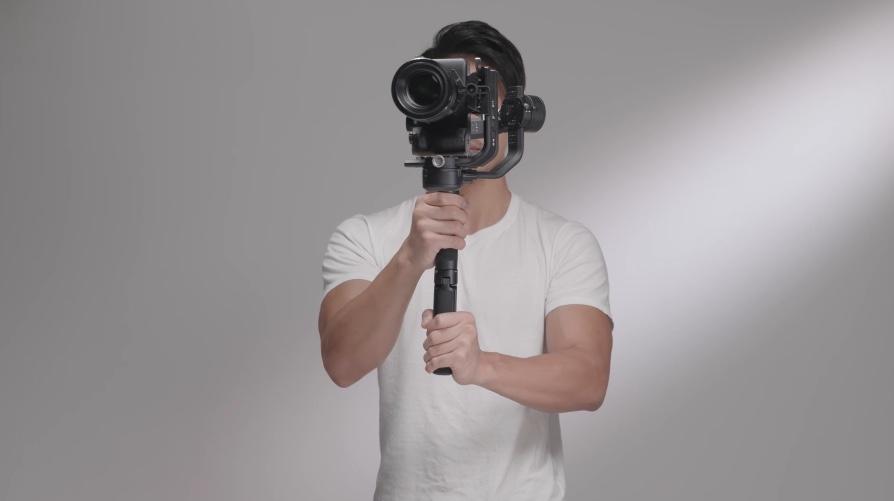 camera gimbal vertical shooting 2.jpg