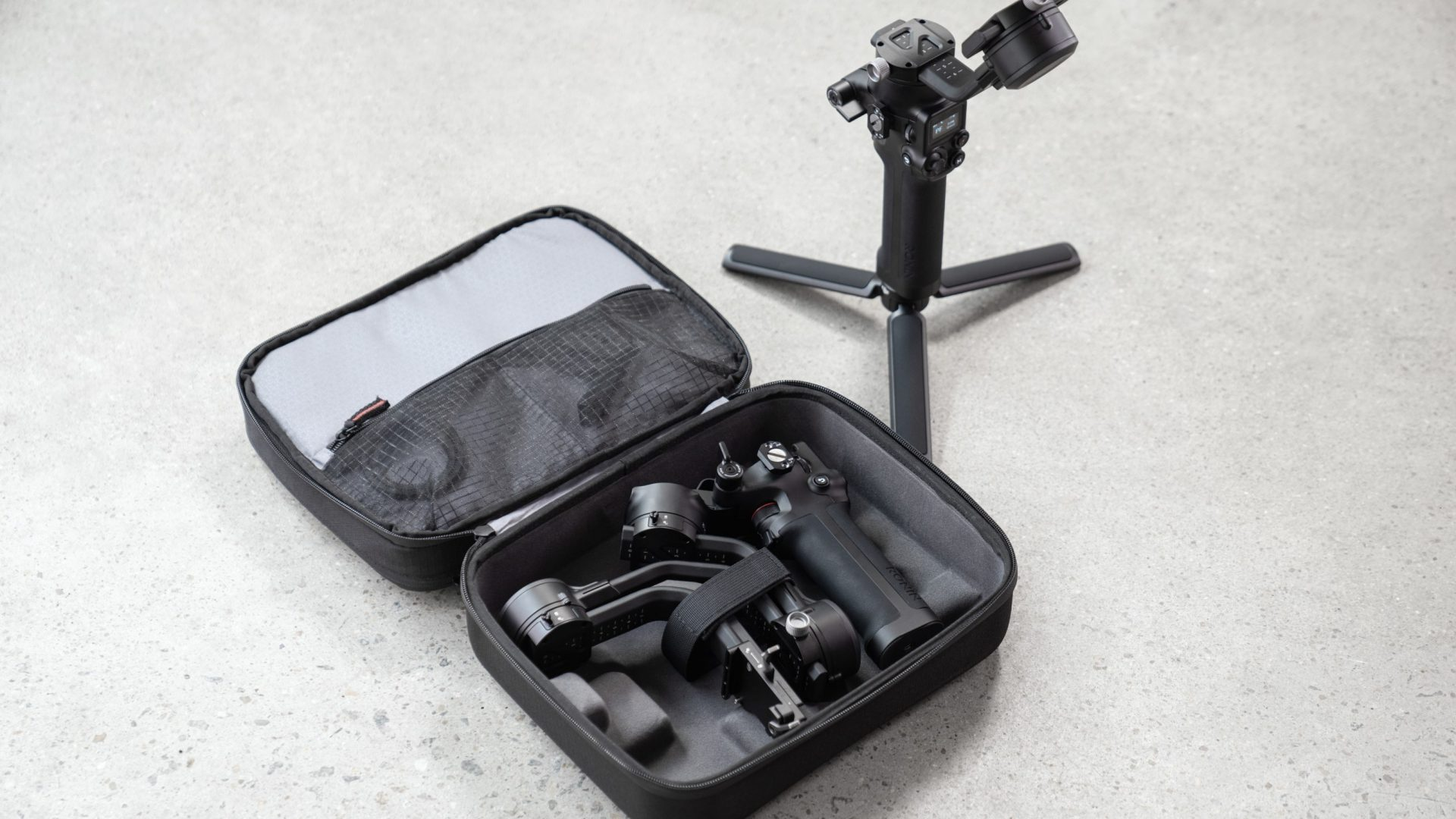 Carrying Case.jpg