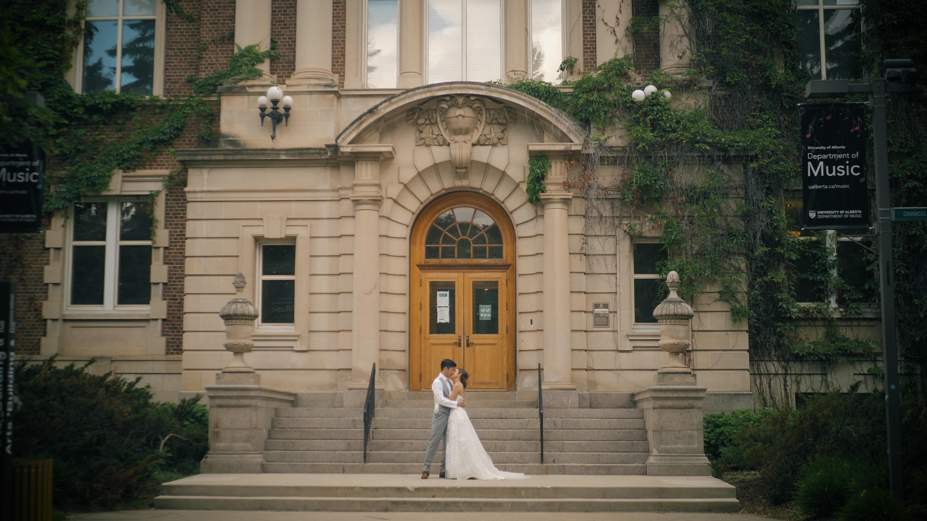 Wedding Film.00_08_30_01.Still002.jpg