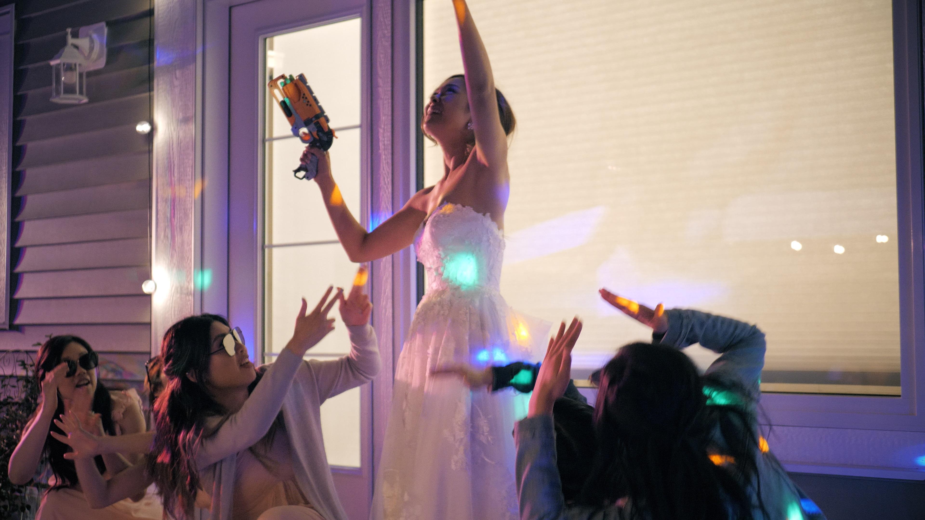 Wedding Film.00_00_11_19.Still005.jpg
