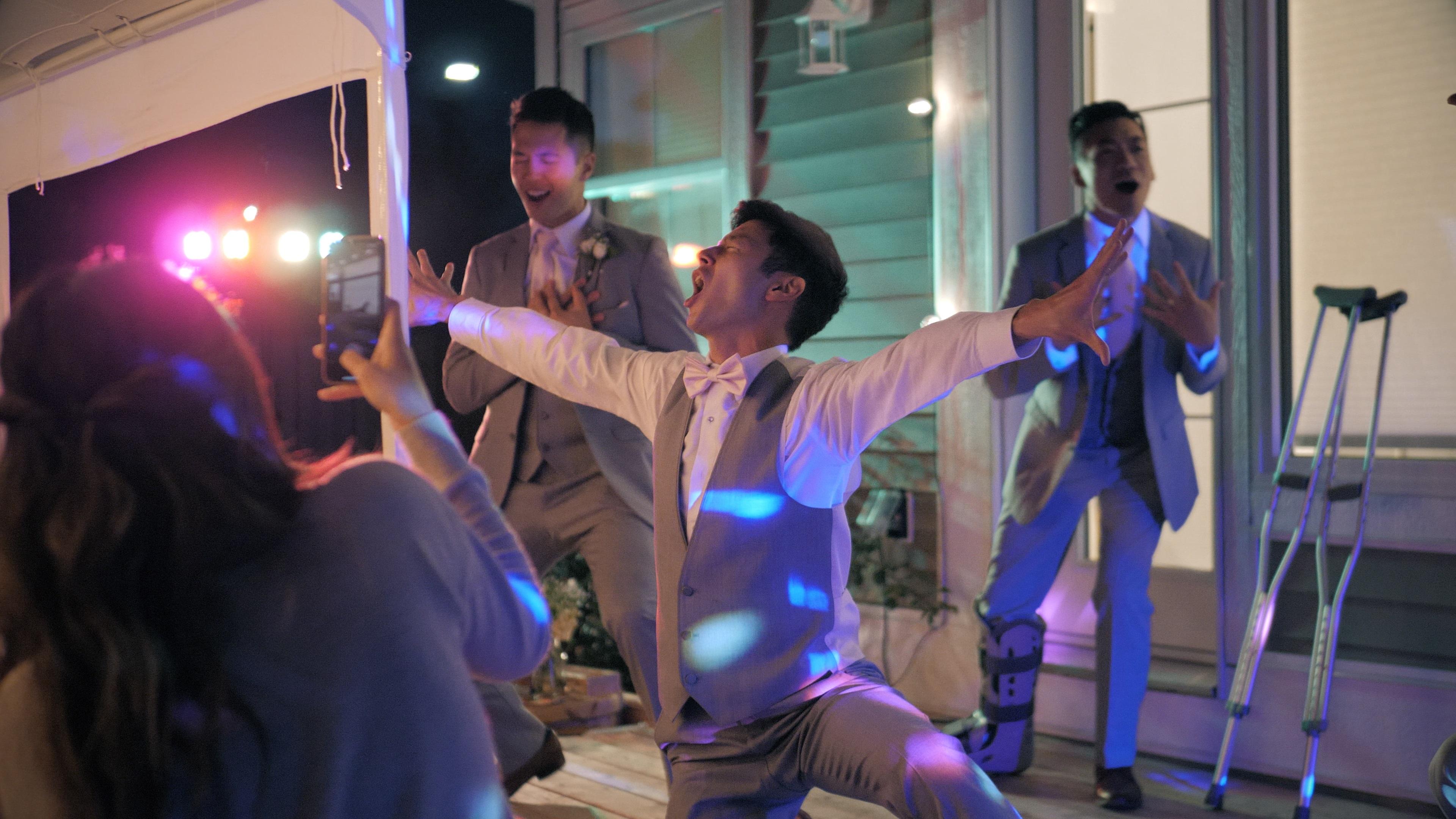 Wedding Film.00_00_31_04.Still006.jpg