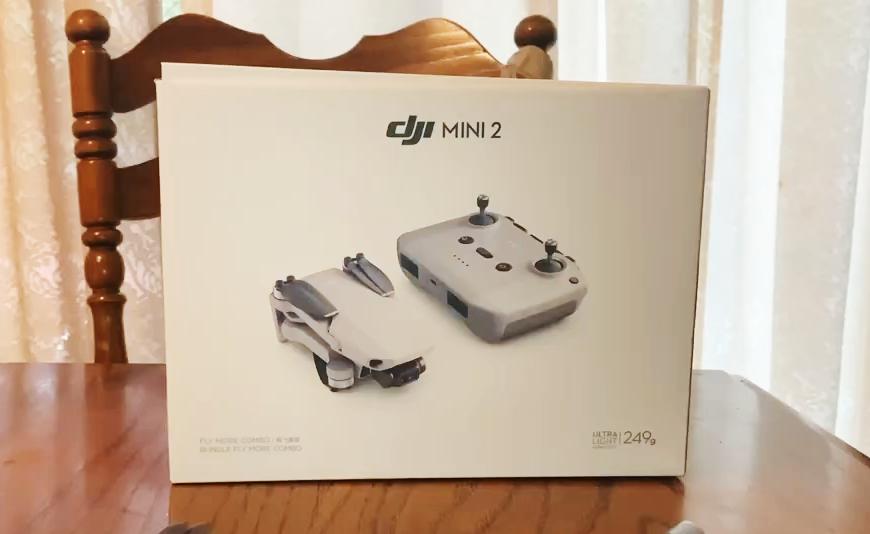 Unboxing DJI Mini 2.mp4_20201026_222119.708.png