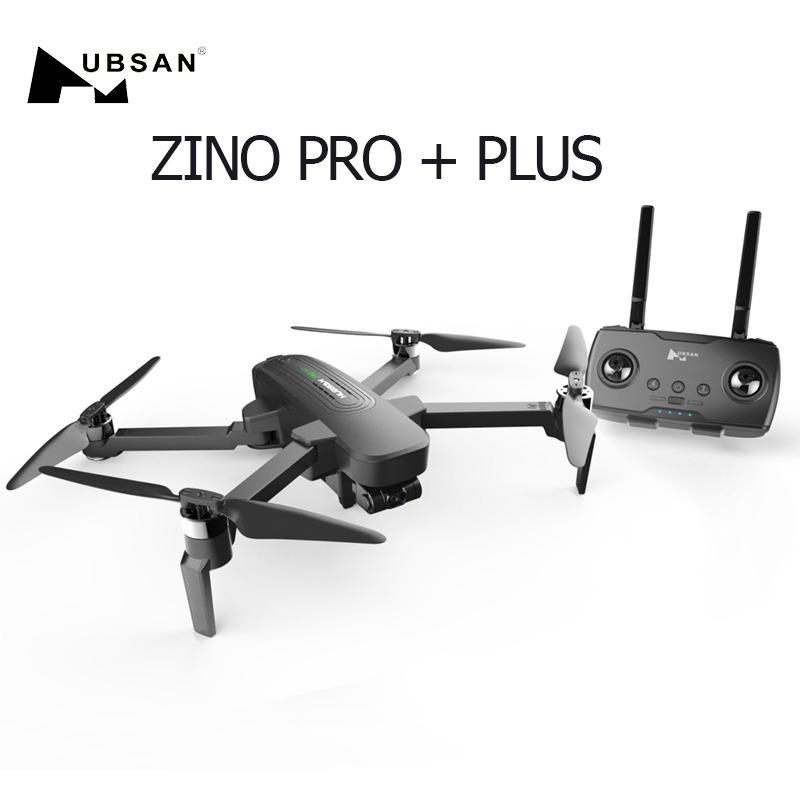 Presale-Hubsan-Zino-PRO-Plus-GPS-5G-WiFi-8KM-FPV-with-4K-30fps-UHD-Camera-3.jpg