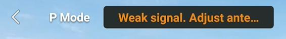 WeakSignal.png
