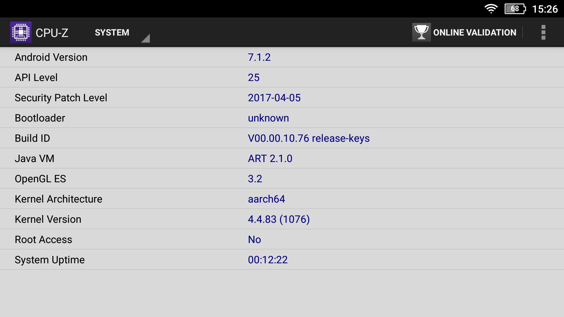 Screenshot_20201107-152630 (1).png