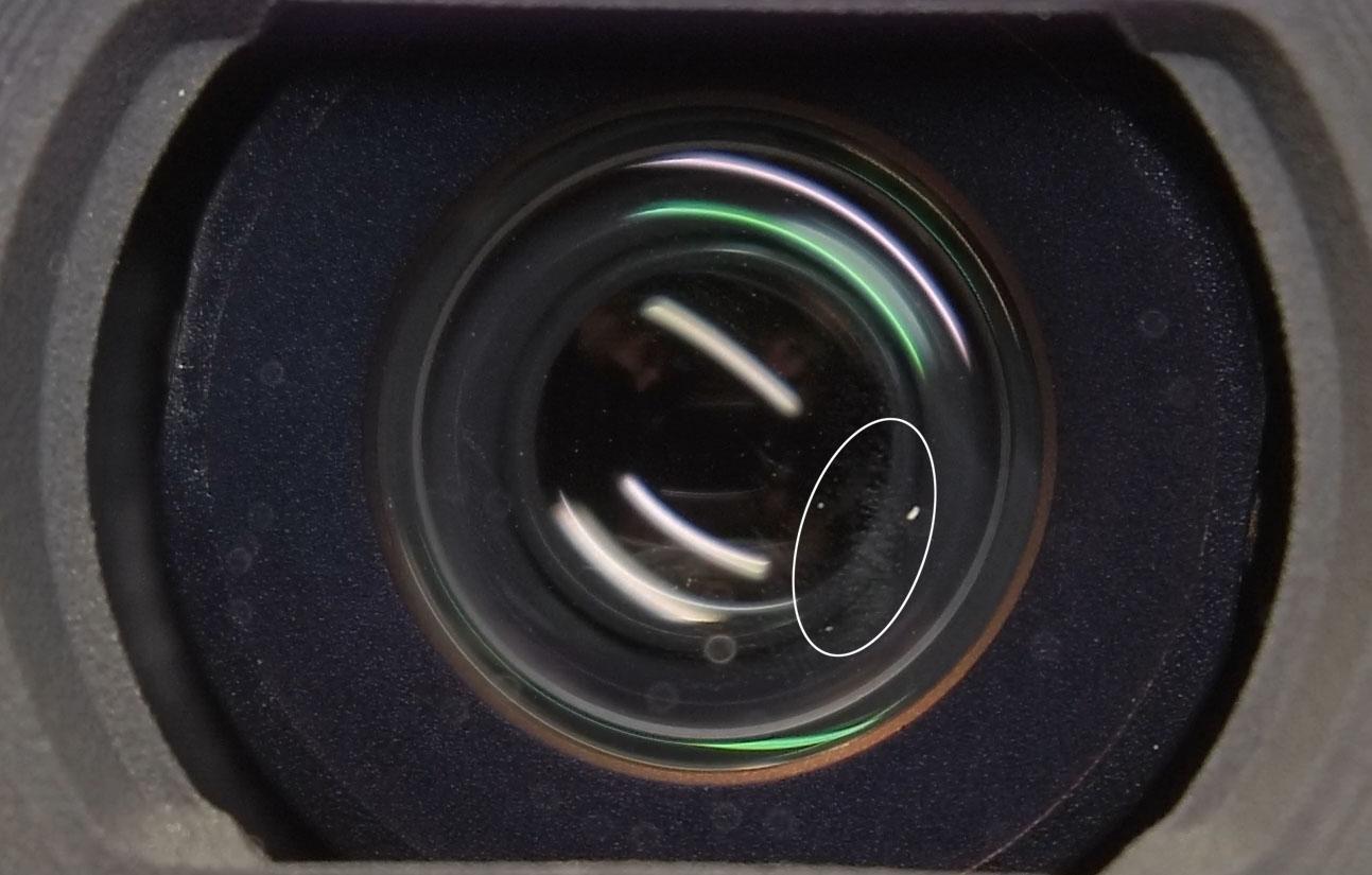 D002.jpg