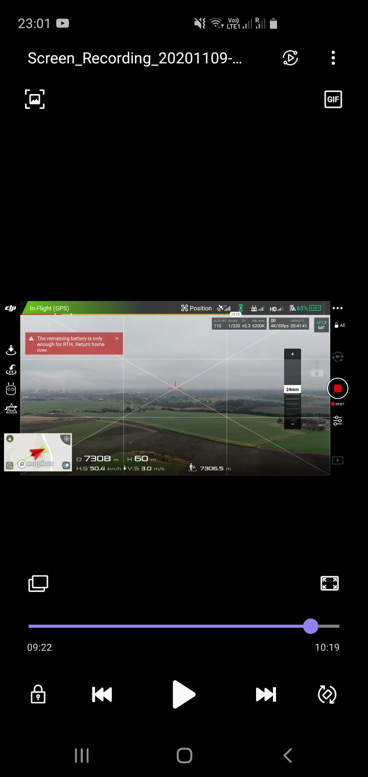 Screenshot_20201121-230114_Video Player.jpg