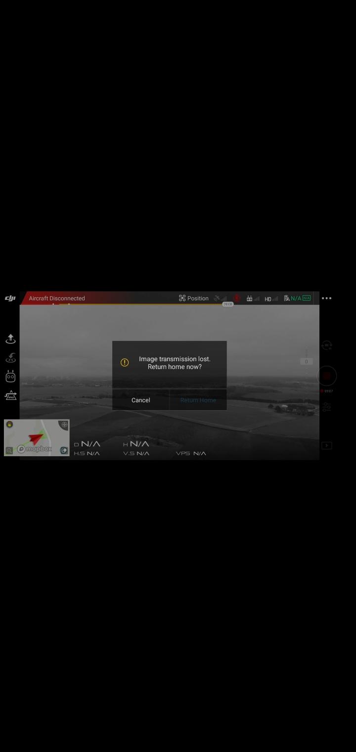 Screenshot_20201121-230127_Video Player.jpg