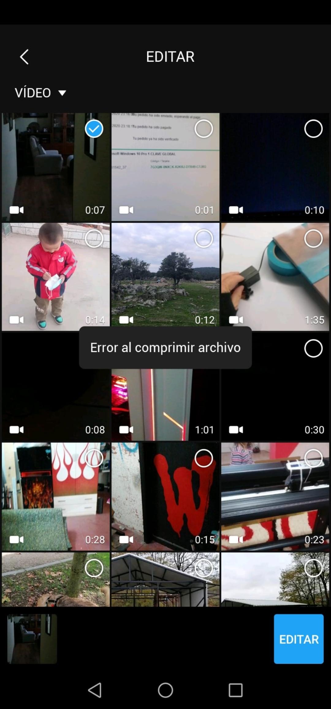 Screenshot_20201122_204349_com.whatsapp.jpg