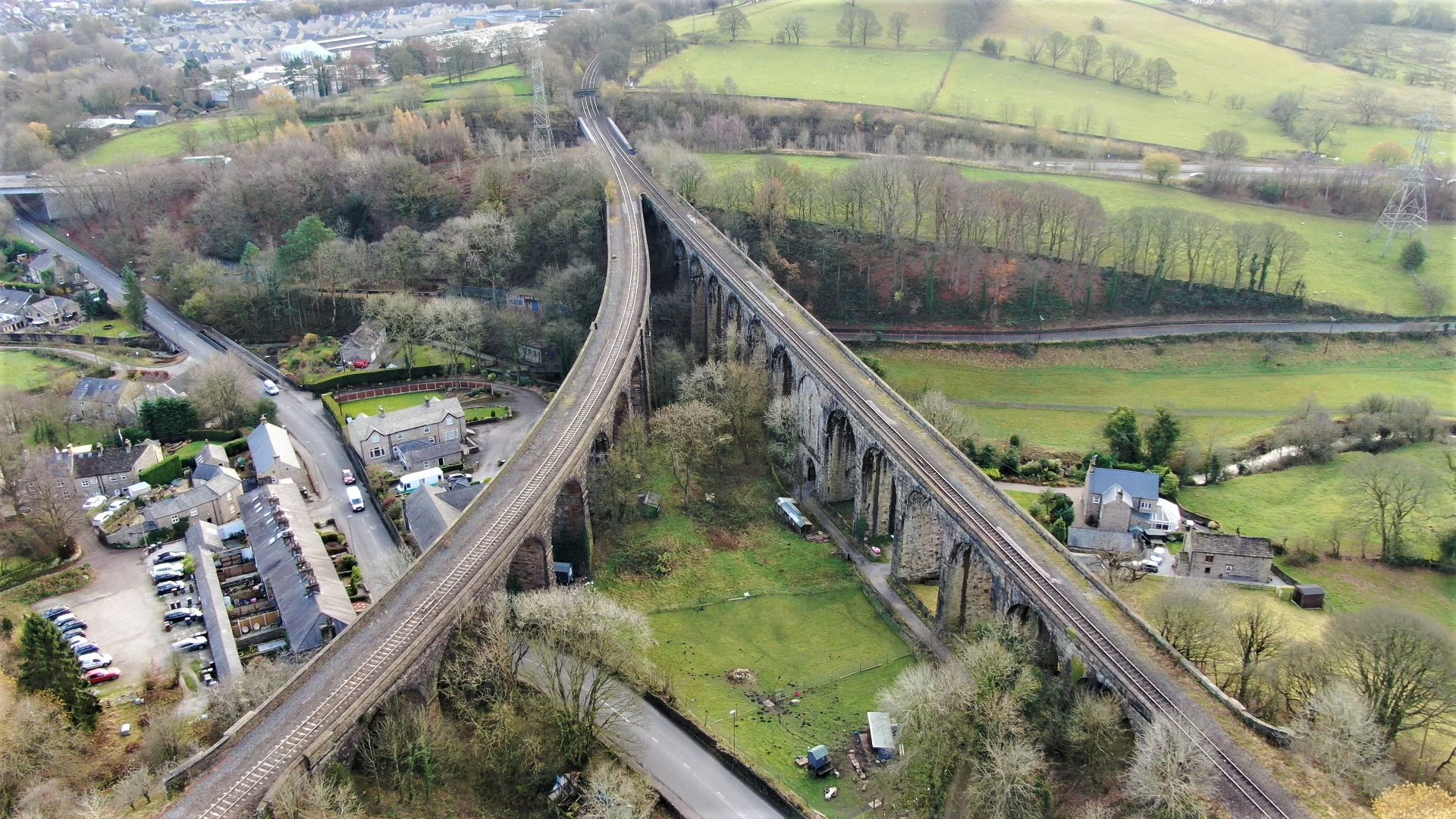 Viaducts.jpg