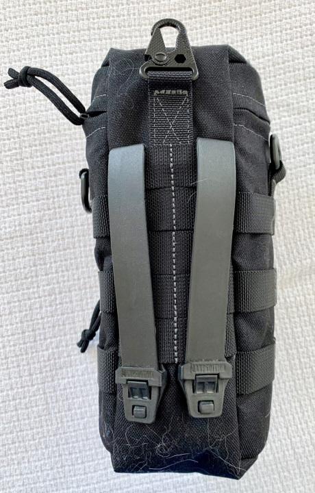 Osmo Pocket2 Case 2a-1.jpg