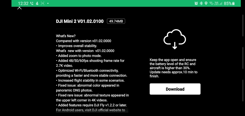 Screenshot_20210101-123257.jpg
