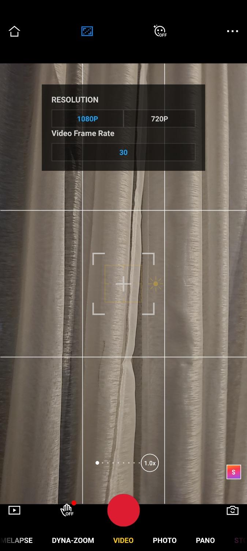Screenshot_20210102-223710.jpg