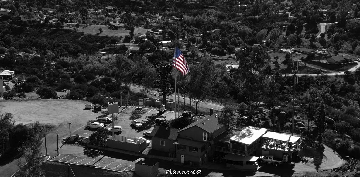 DJI B&W VFW Flag 2 copy.jpg