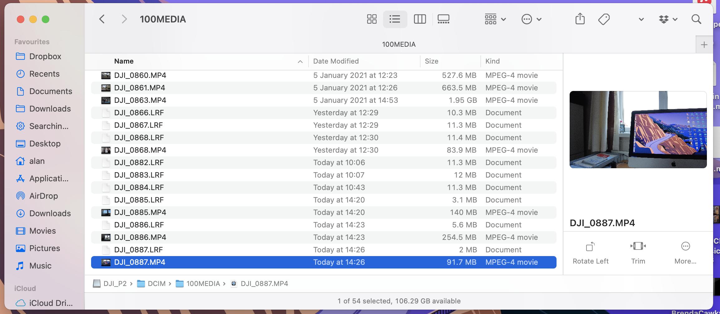 Screenshot 2021-01-07 at 14.29.18.png