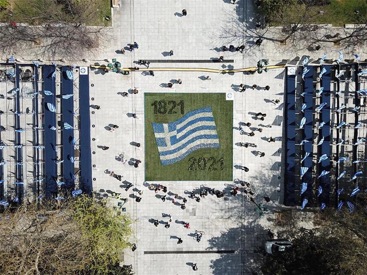 Syntagma day1