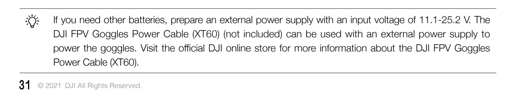 DjiPower210326a.PNG