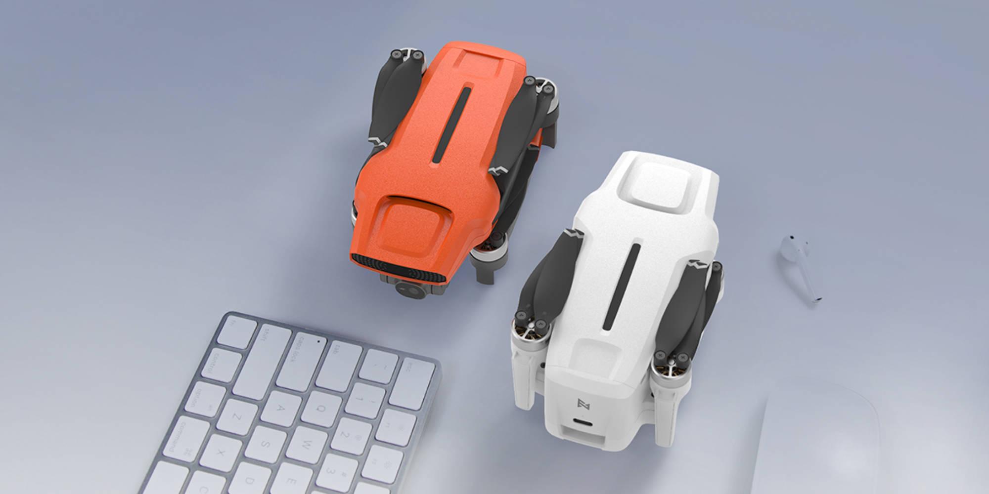 FIMI-X8-Mini-drone.jpg