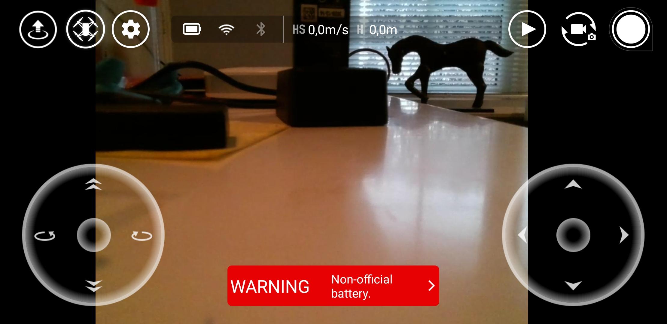 Screenshot_20210410-075330_TELLO.jpg