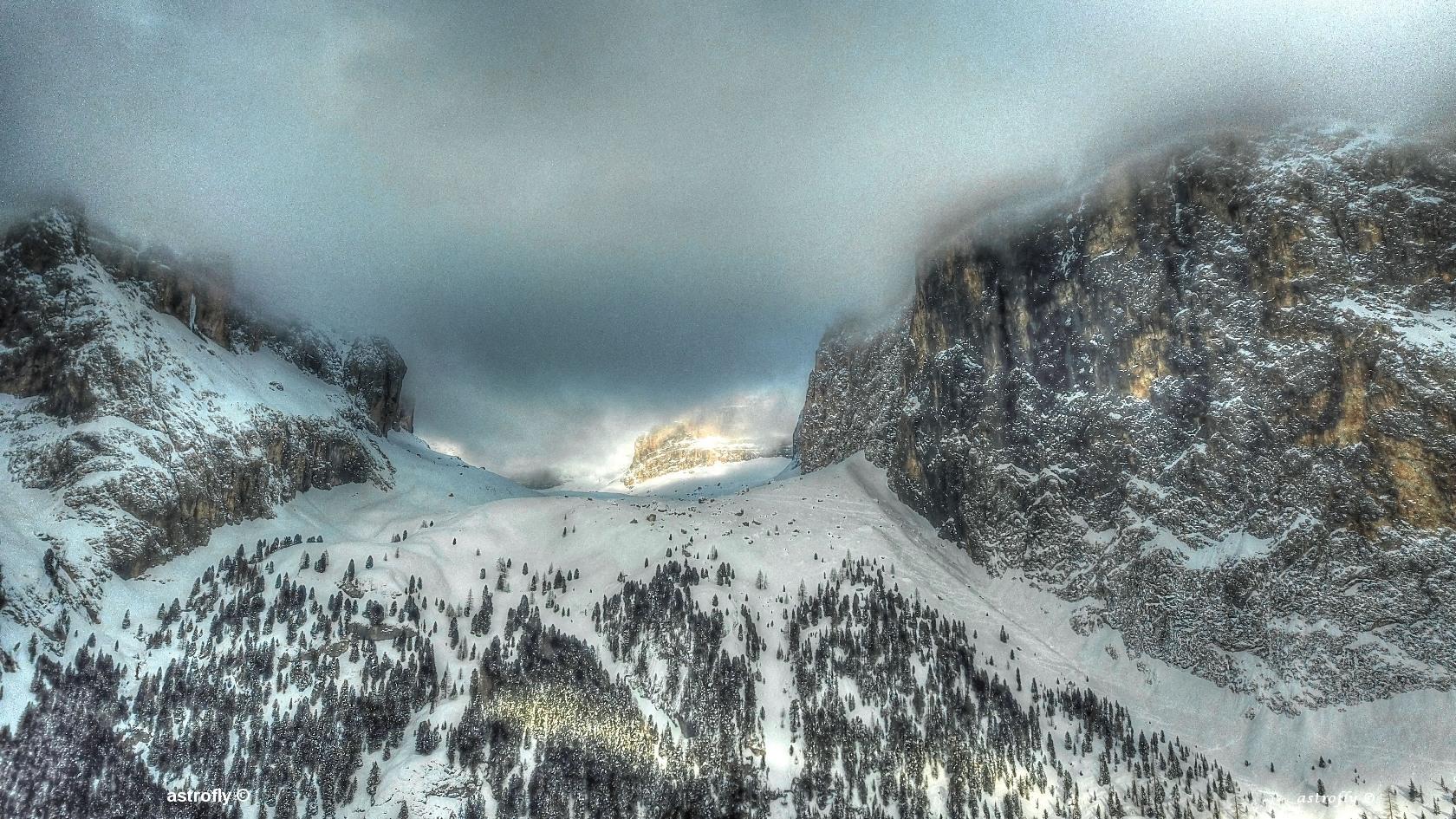 Mountains_0082P2a.jpg
