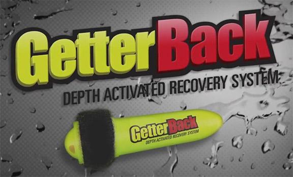 GetterBack.jpg