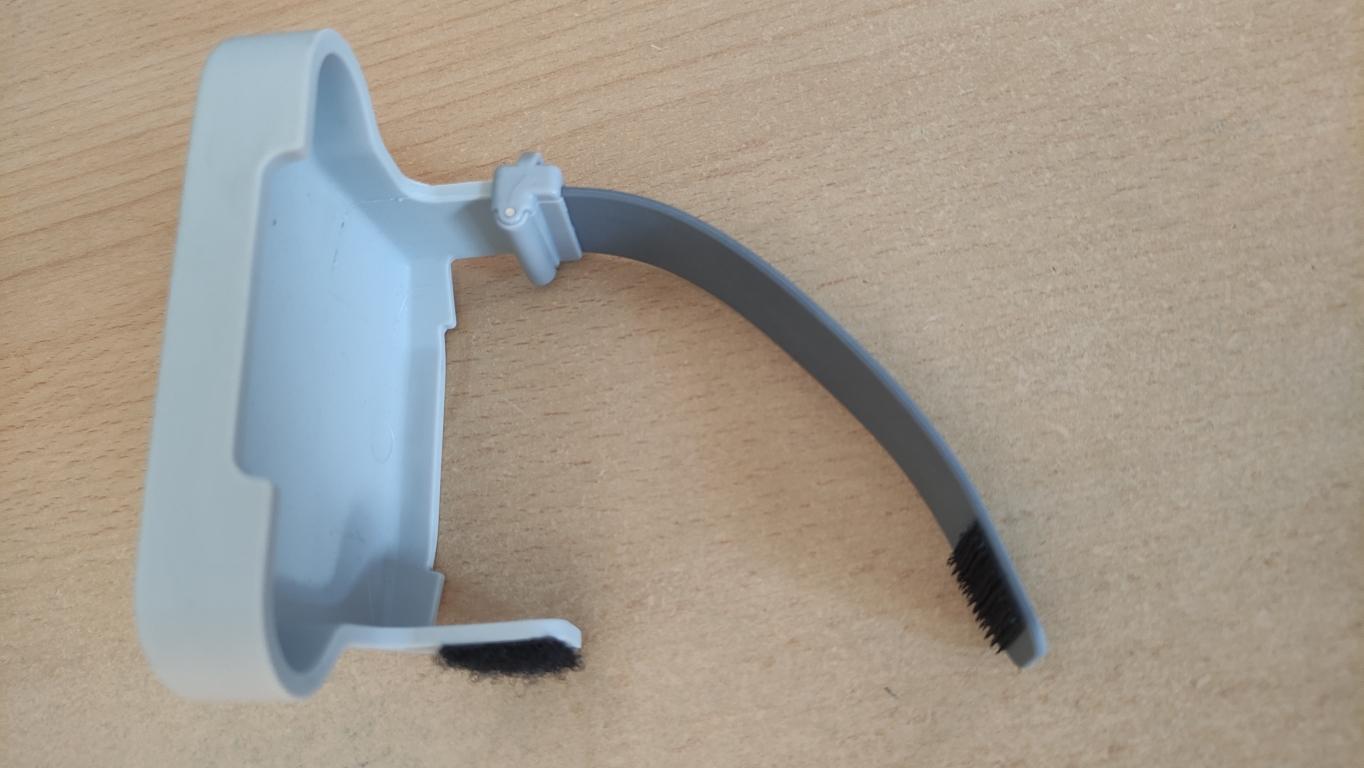 Mini2 blade protector.jpg