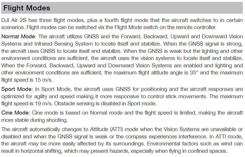 Flight Modes - Page 11.png