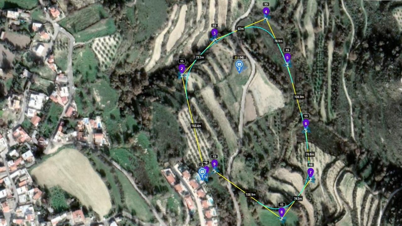 waypoint_mission.jpg