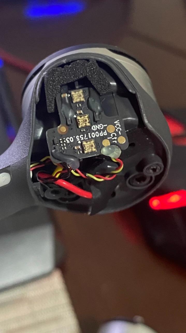 F1565974-A2EA-4998-A47F-D6D93BBDE94D.jpeg